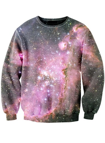 imprime-galaxie-sweaters-14739963d4